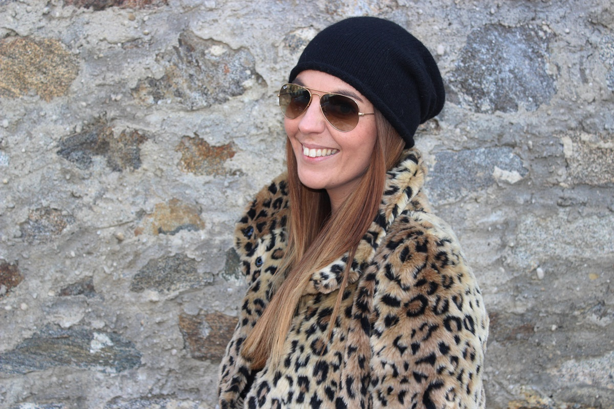 Outfit-Leopard-is-the-new-Black 4