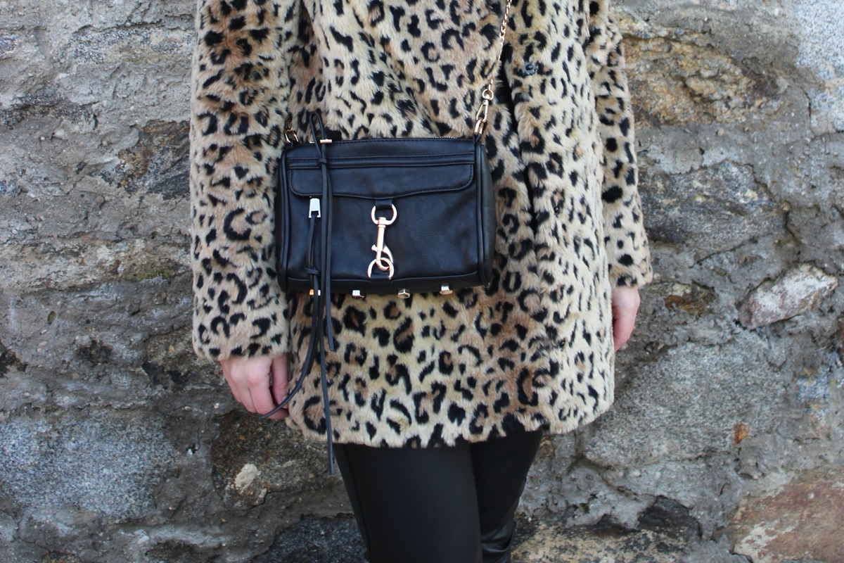 Outfit-Leopard-is-the-new-Black 5
