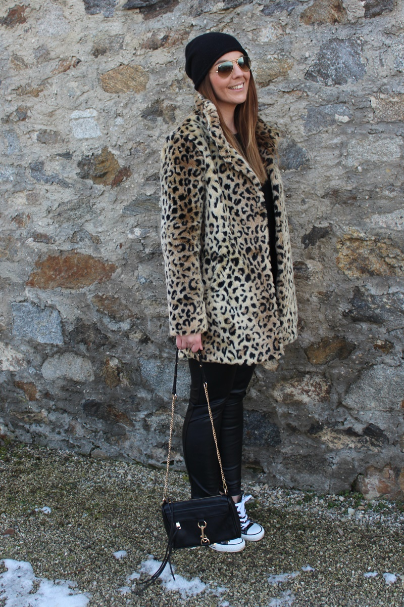 Outfit-Leopard-is-the-new-Black 6