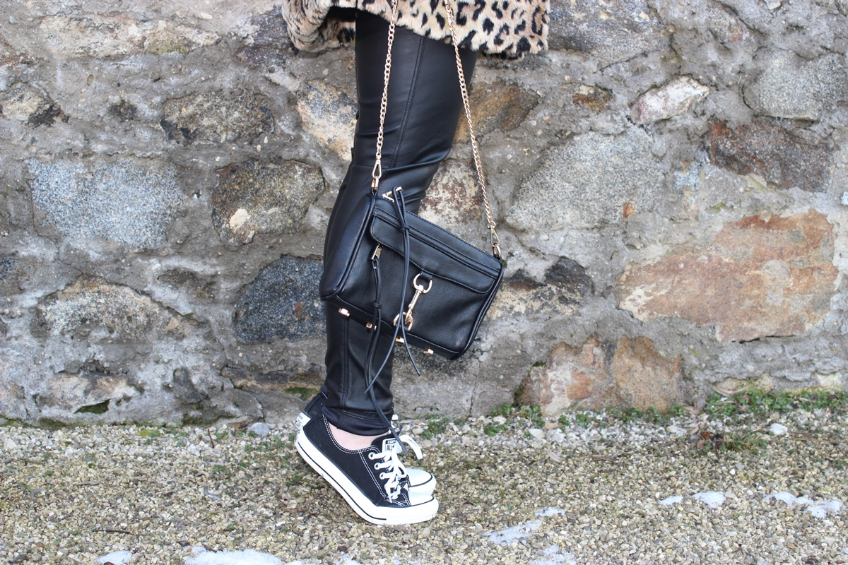 Outfit-Leopard-is-the-new-Black 7