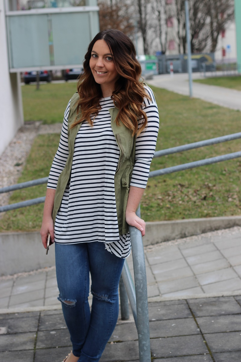 Outfit-Stripes-Spring-Waves 1