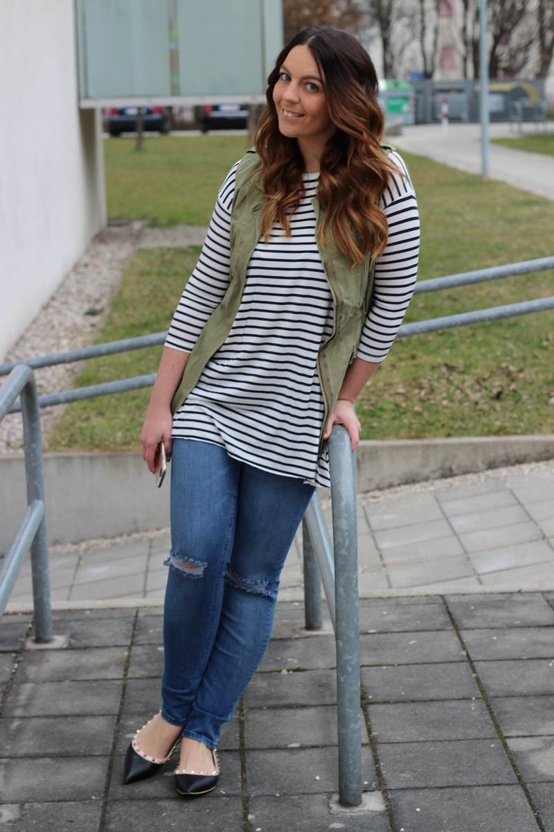 Outfit-Stripes-Spring-Waves 2