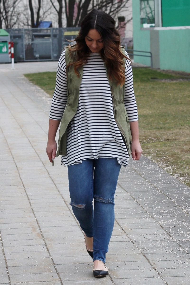 Outfit-Stripes-Spring-Waves 3