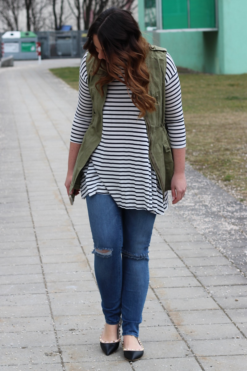 Outfit-Stripes-Spring-Waves 4
