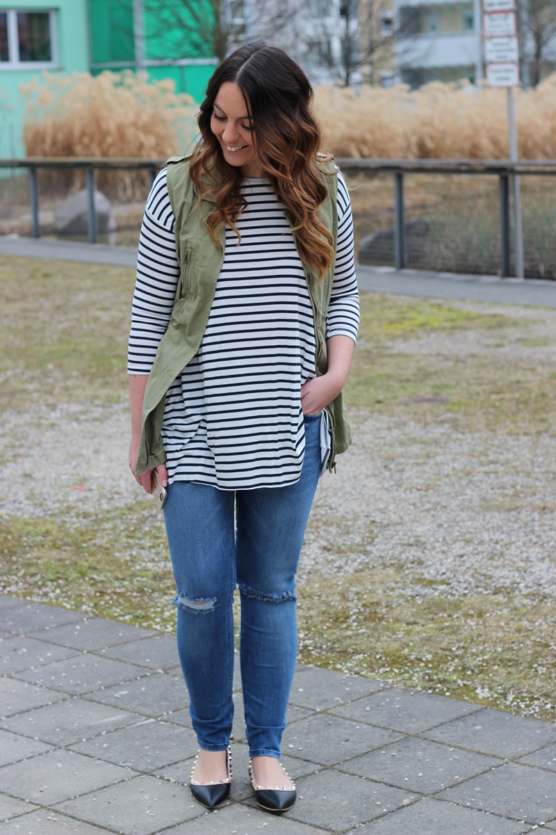 Outfit-Stripes-Spring-Waves 6
