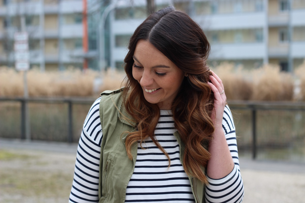 Outfit-Stripes-Spring-Waves 7