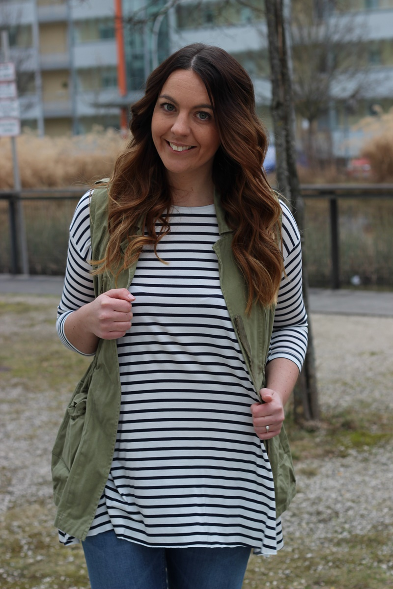 Outfit-Stripes-Spring-Waves 8