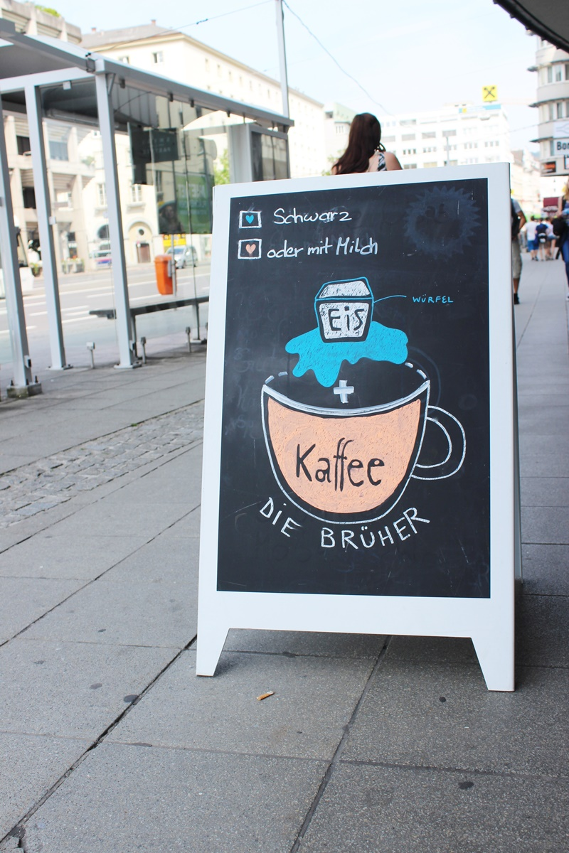 Die Brüher Linz Austria15