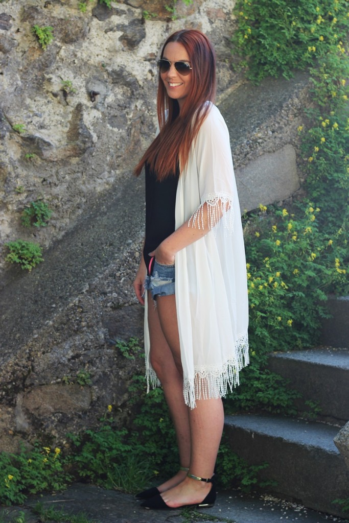 Outfit Boho Chic1