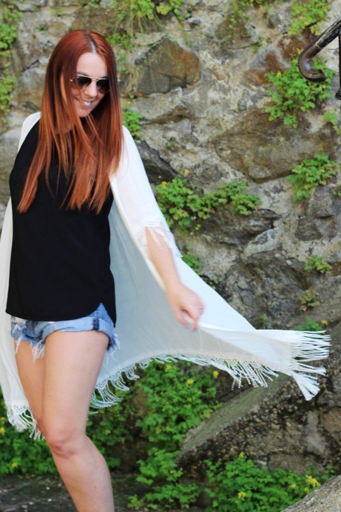 Outfit Boho Chic10