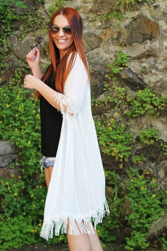 Outfit Boho Chic11