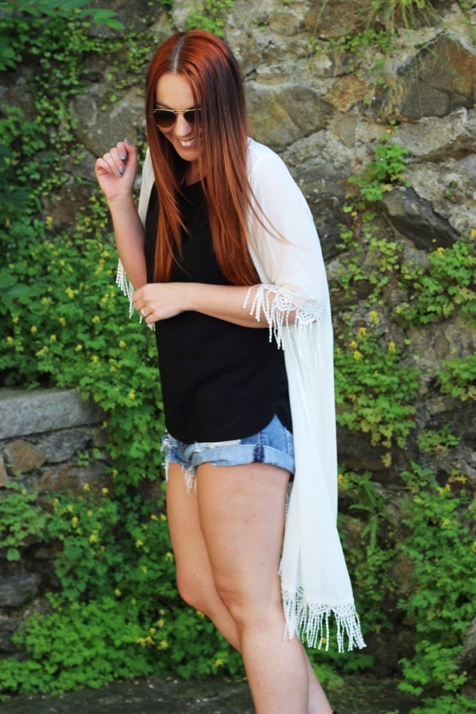 Outfit Boho Chic12