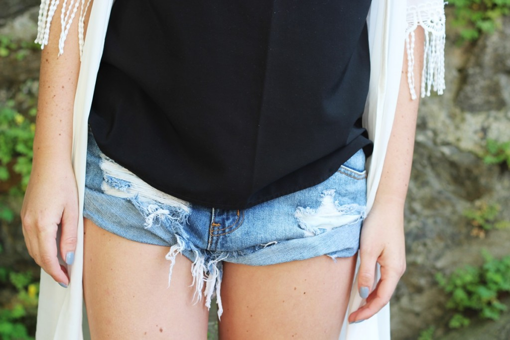 Outfit Boho Chic13