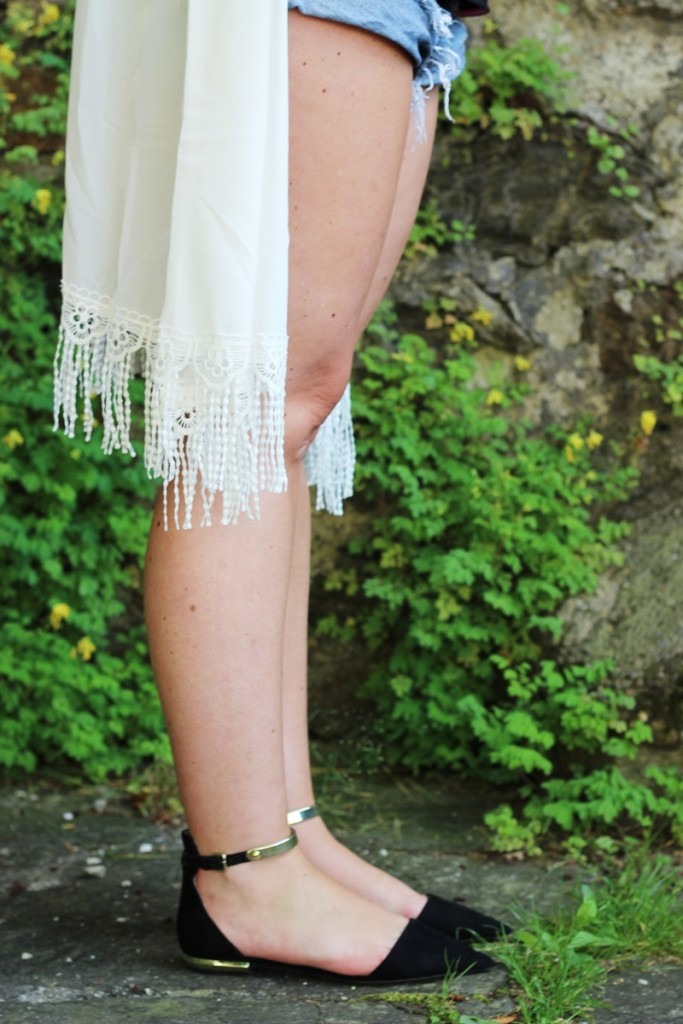 Outfit Boho Chic14