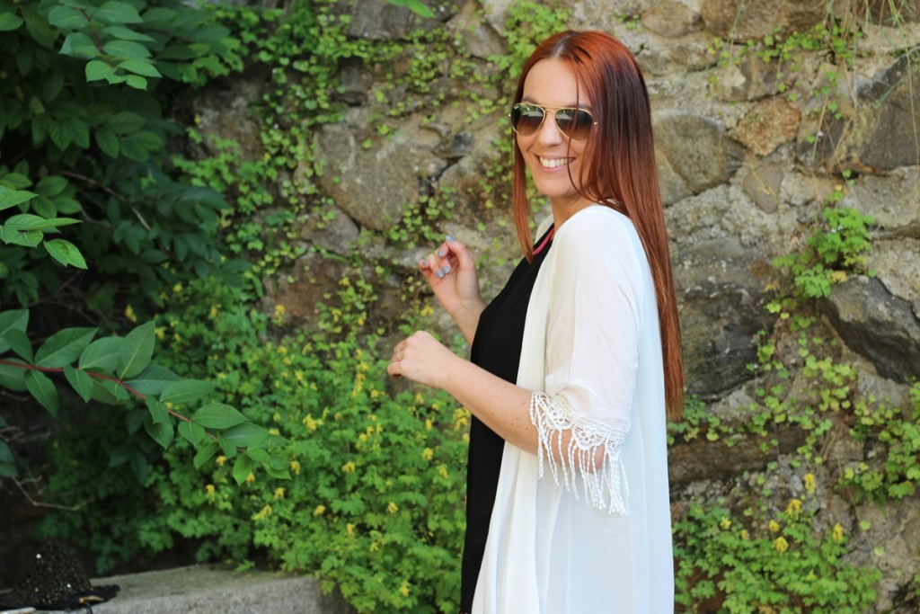 Outfit Boho Chic16