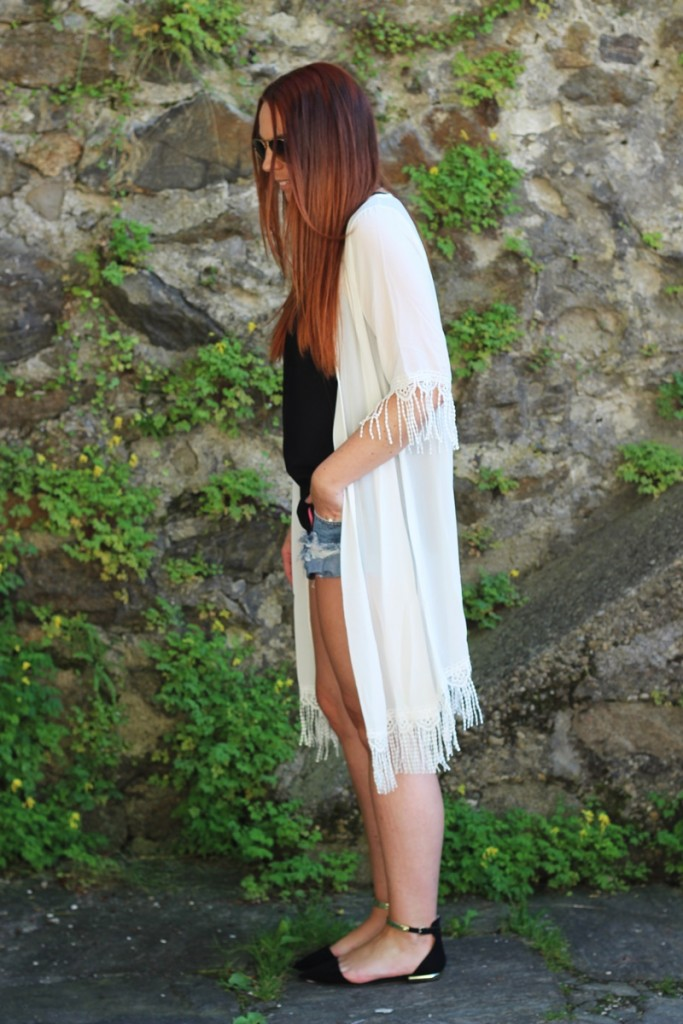 Outfit Boho Chic4