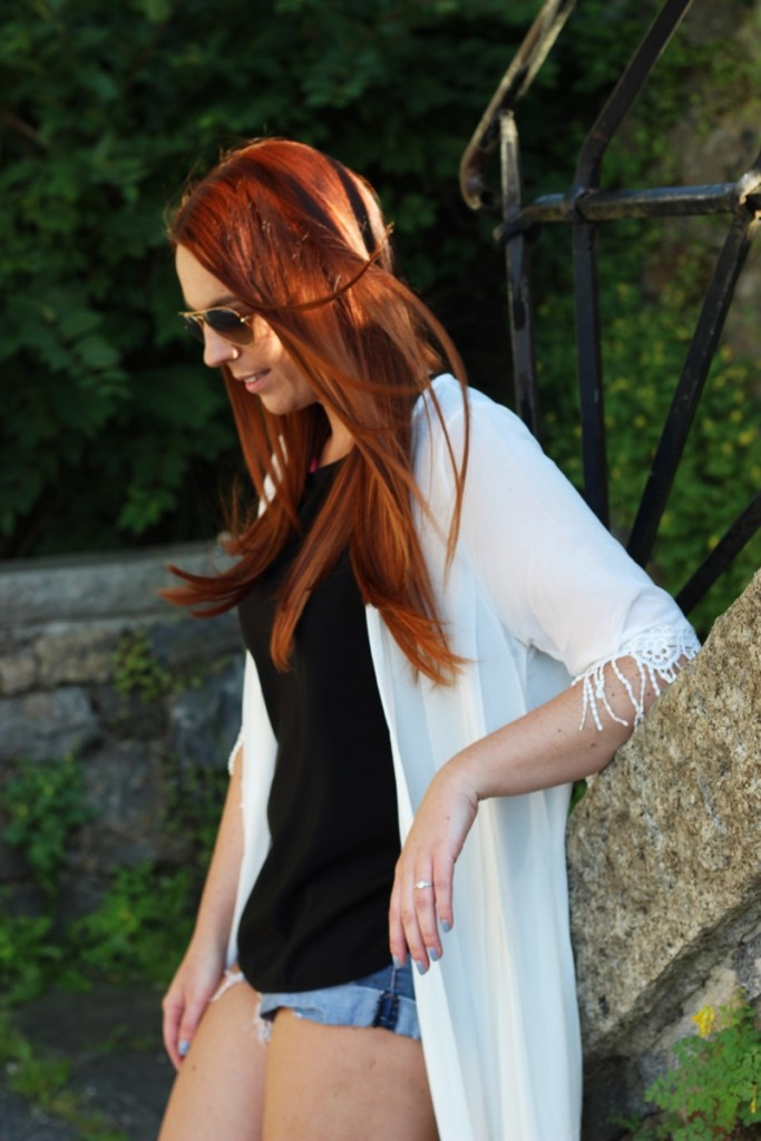Outfit Boho Chic5
