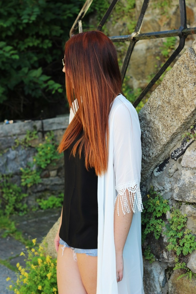 Outfit Boho Chic7