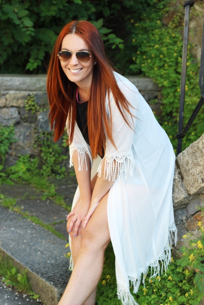 Outfit Boho Chic8