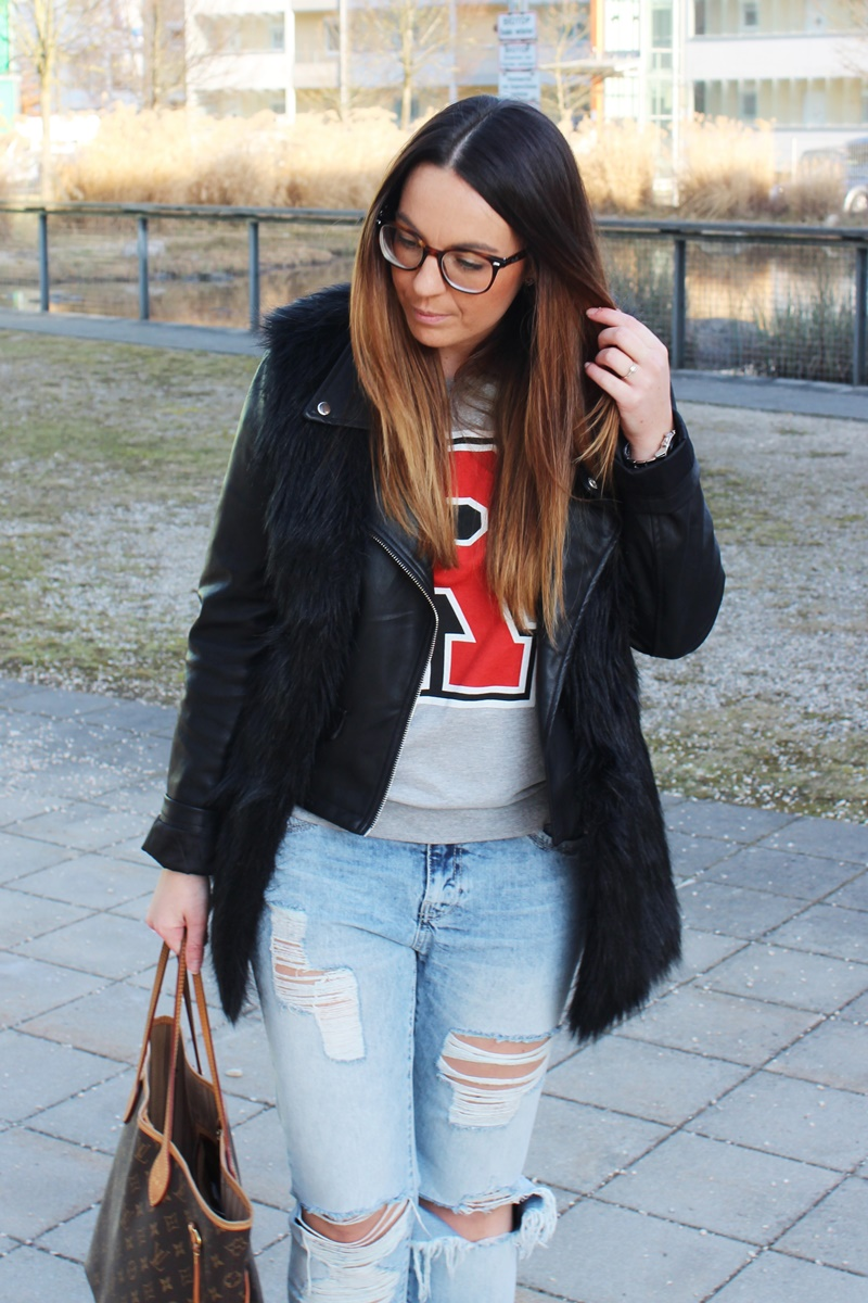 Outfit Boyfriend3