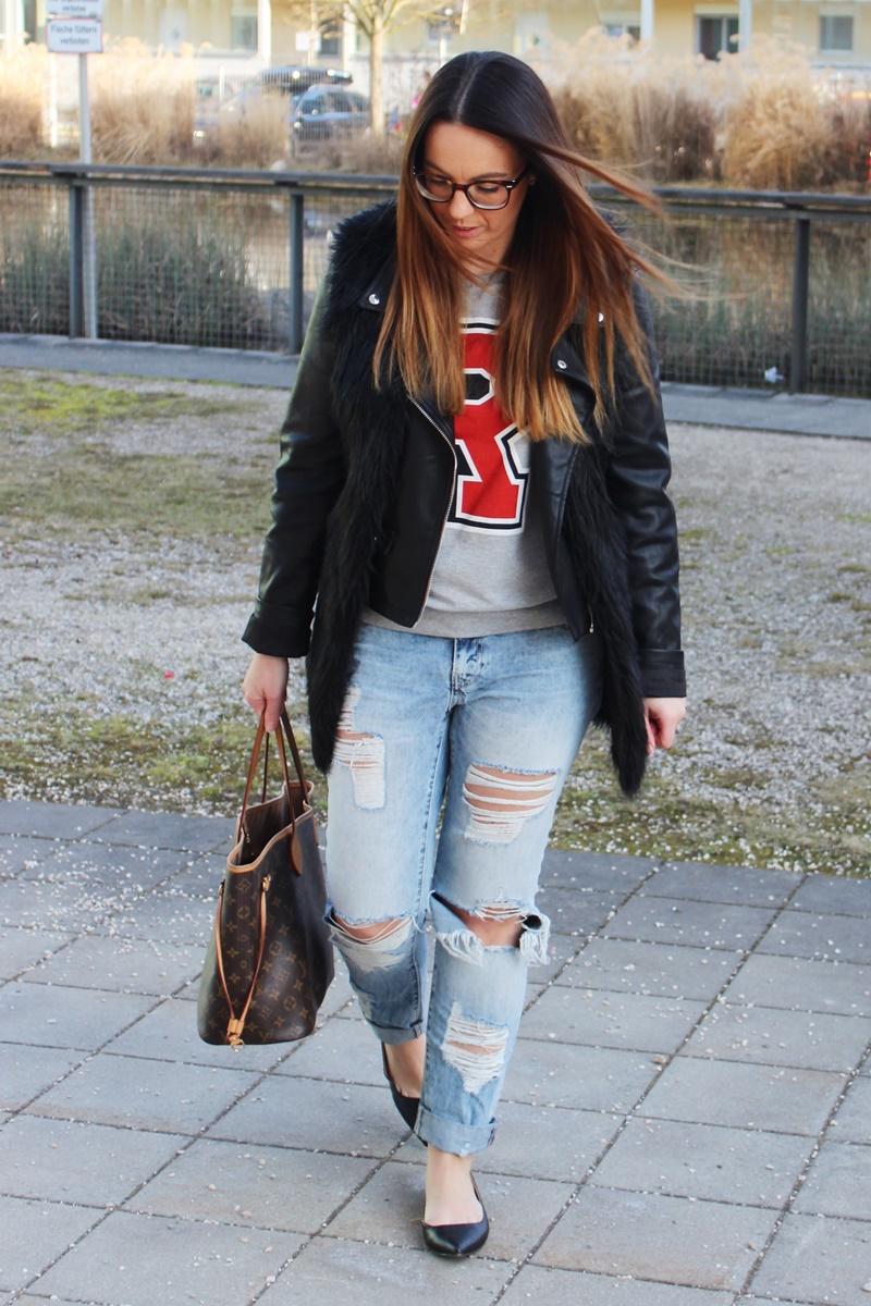 Outfit Boyfriend8