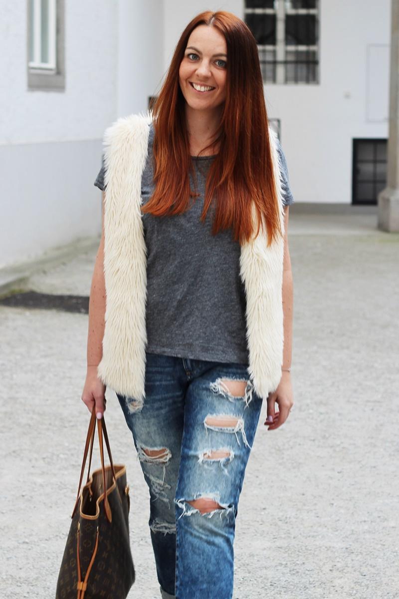 Outfit Love Affair10