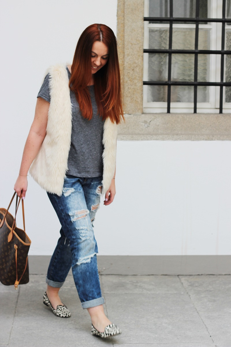 Outfit Love Affair6