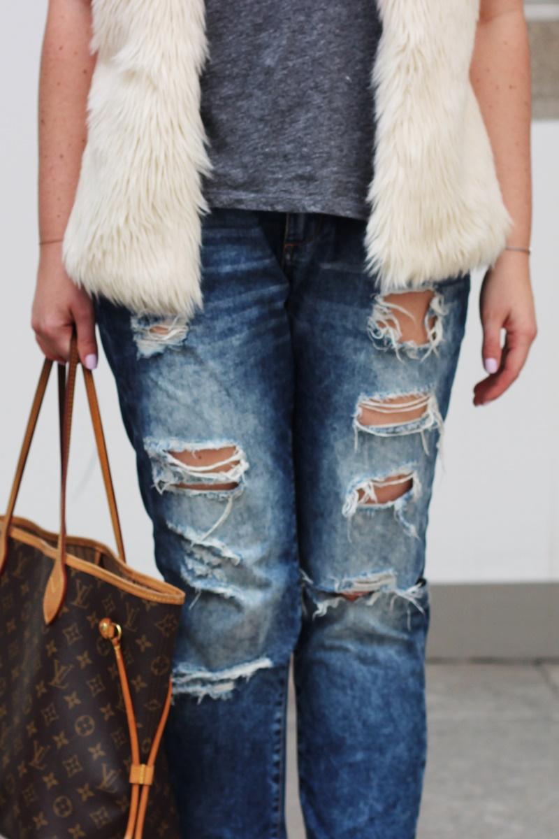 Outfit Love Affair8