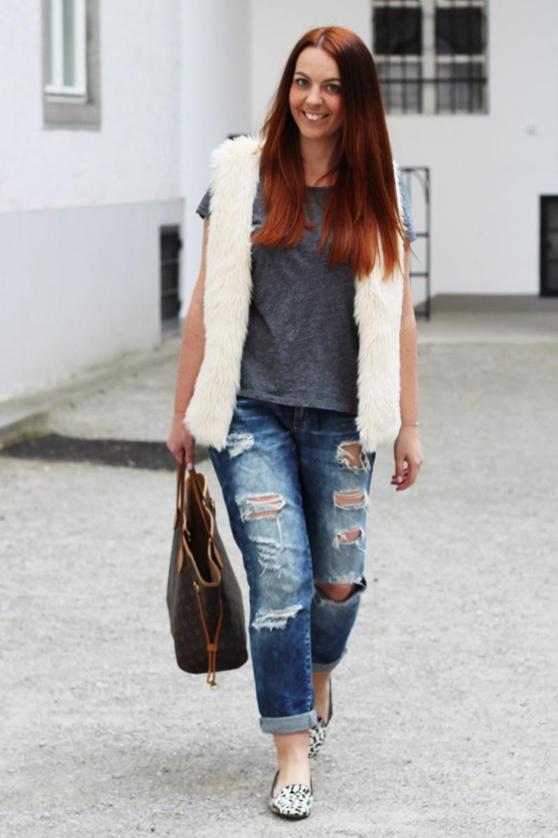 Outfit Love Affair9