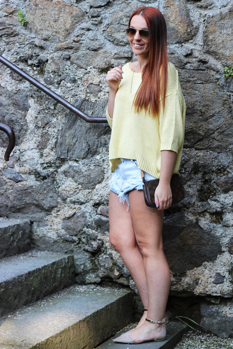 Outfit Summer Breeze5