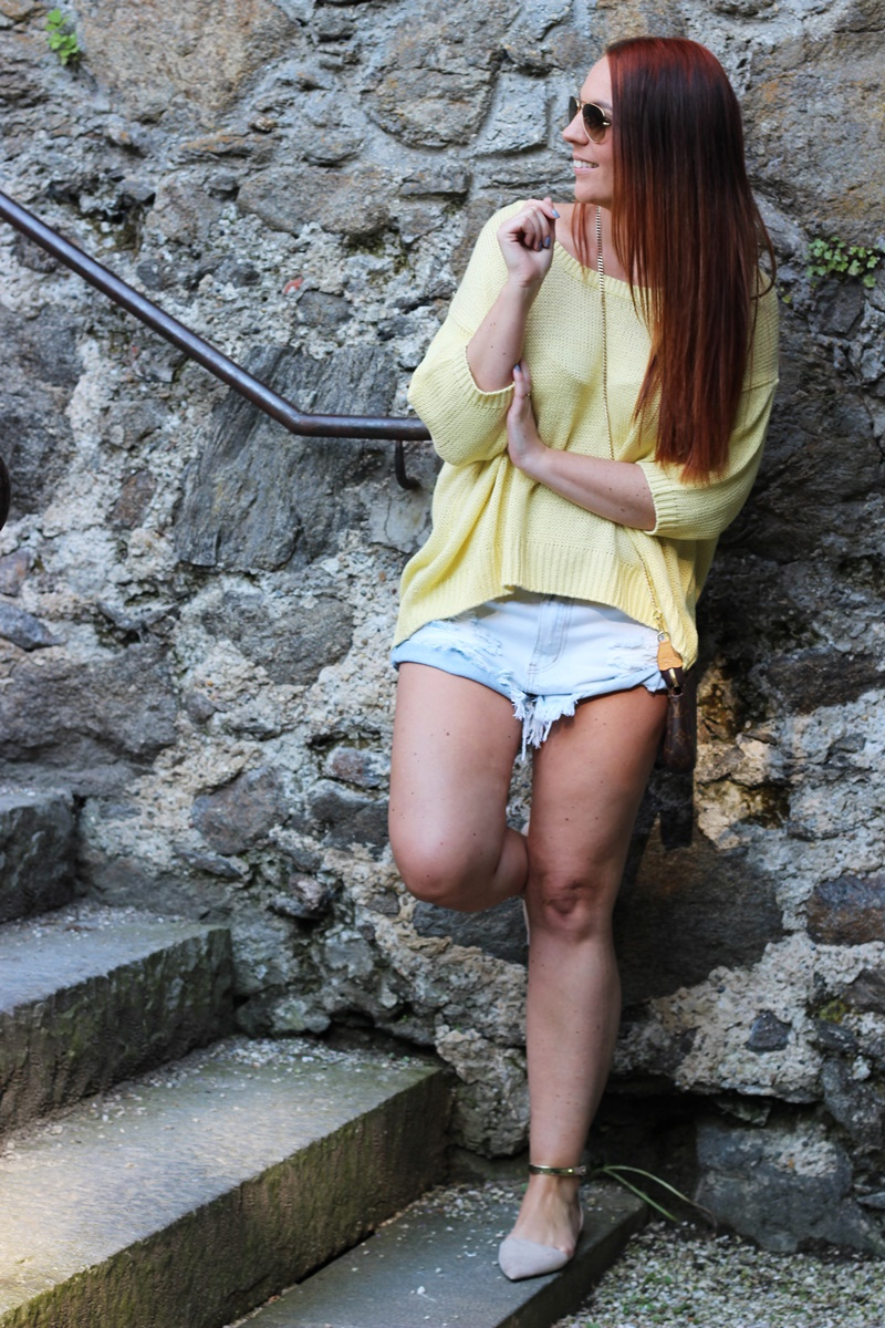 Outfit Summer Breeze6