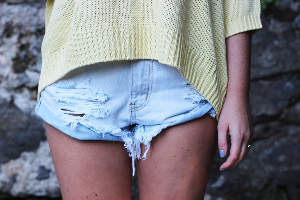 Outfit Summer Breeze7