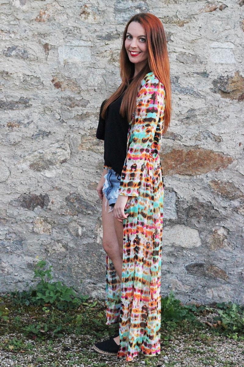 Outfit Sundowner Linz13