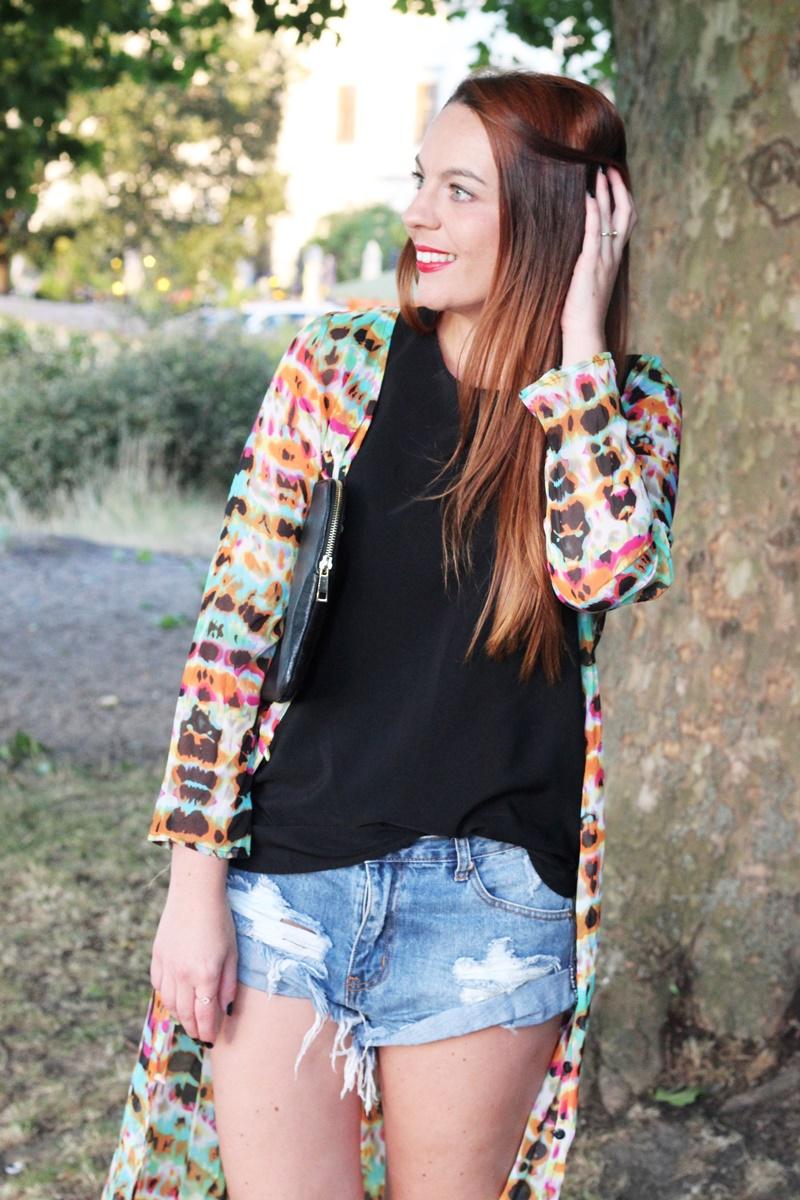 Outfit Sundowner Linz3