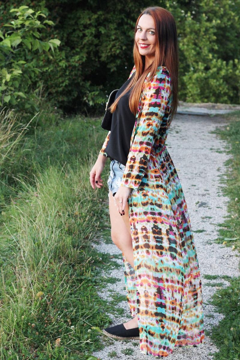 Outfit Sundowner Linz4