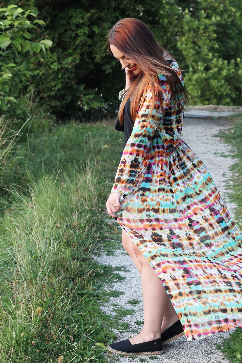 Outfit Sundowner Linz5