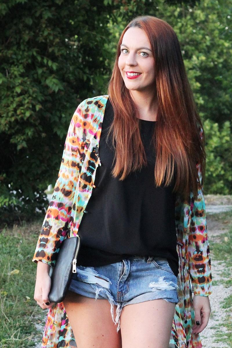 Outfit Sundowner Linz6