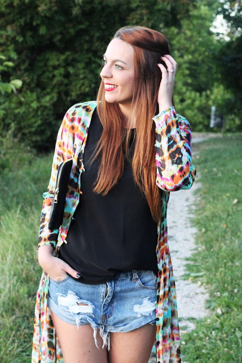 Outfit Sundowner Linz7