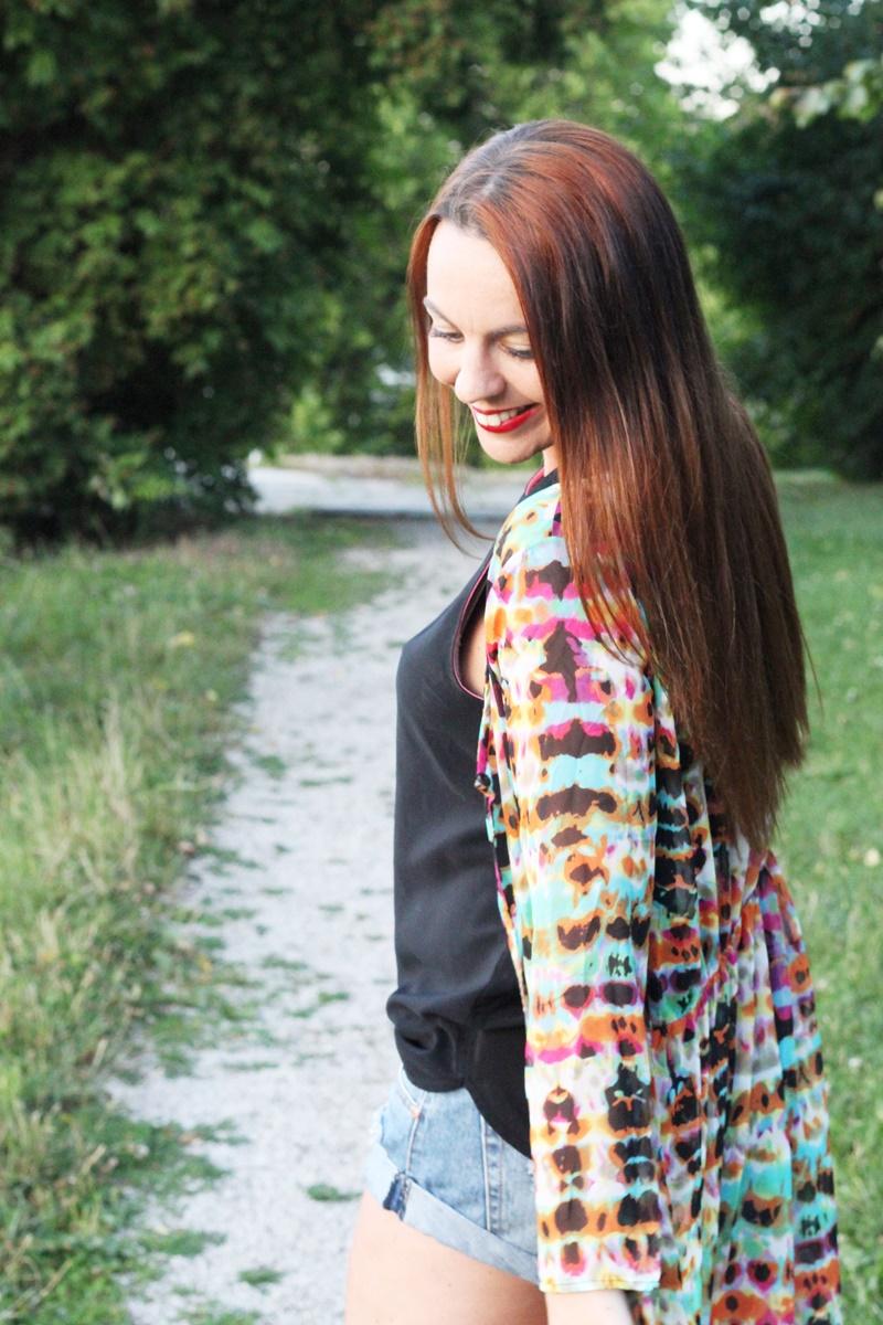 Outfit Sundowner Linz8