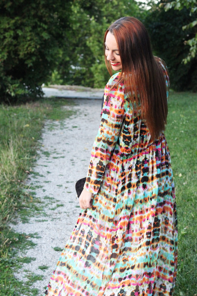 Outfit Sundowner Linz9