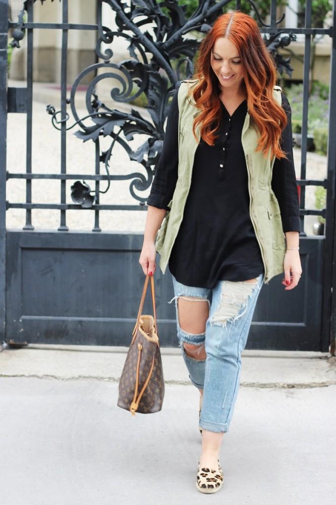 Outfit Vienna Lovin' 10