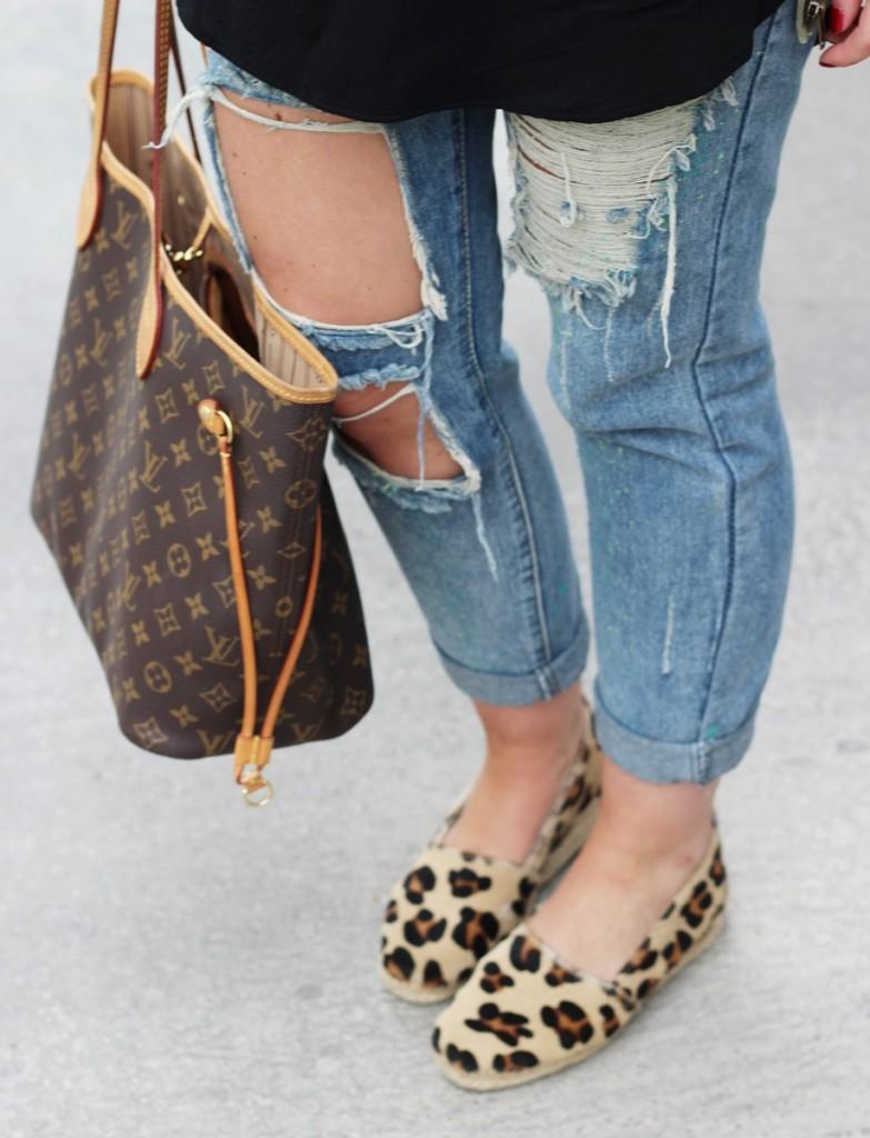 Outfit Vienna Lovin' 12