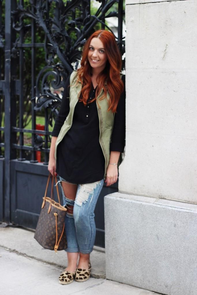 Outfit Vienna Lovin' 13