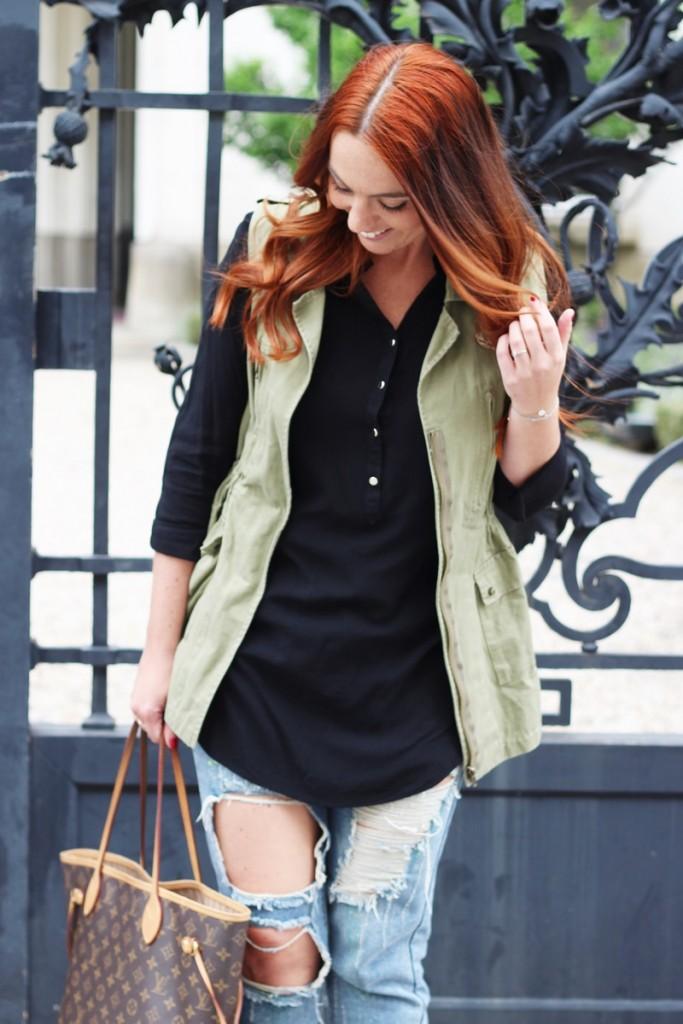 Outfit Vienna Lovin' 4