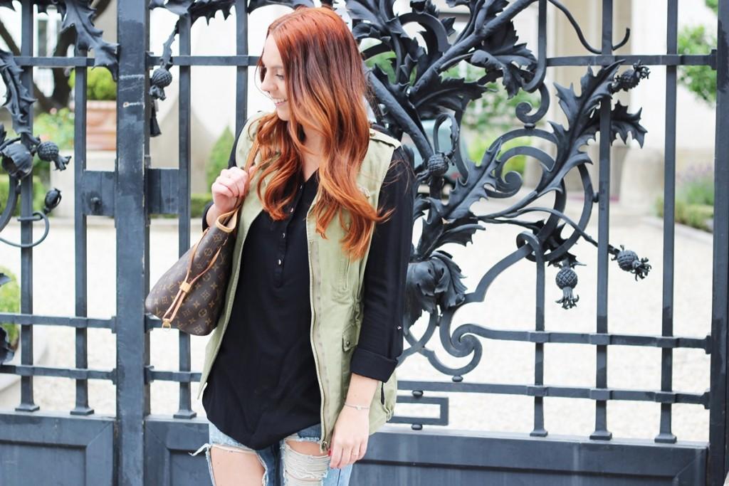 Outfit Vienna Lovin' 7