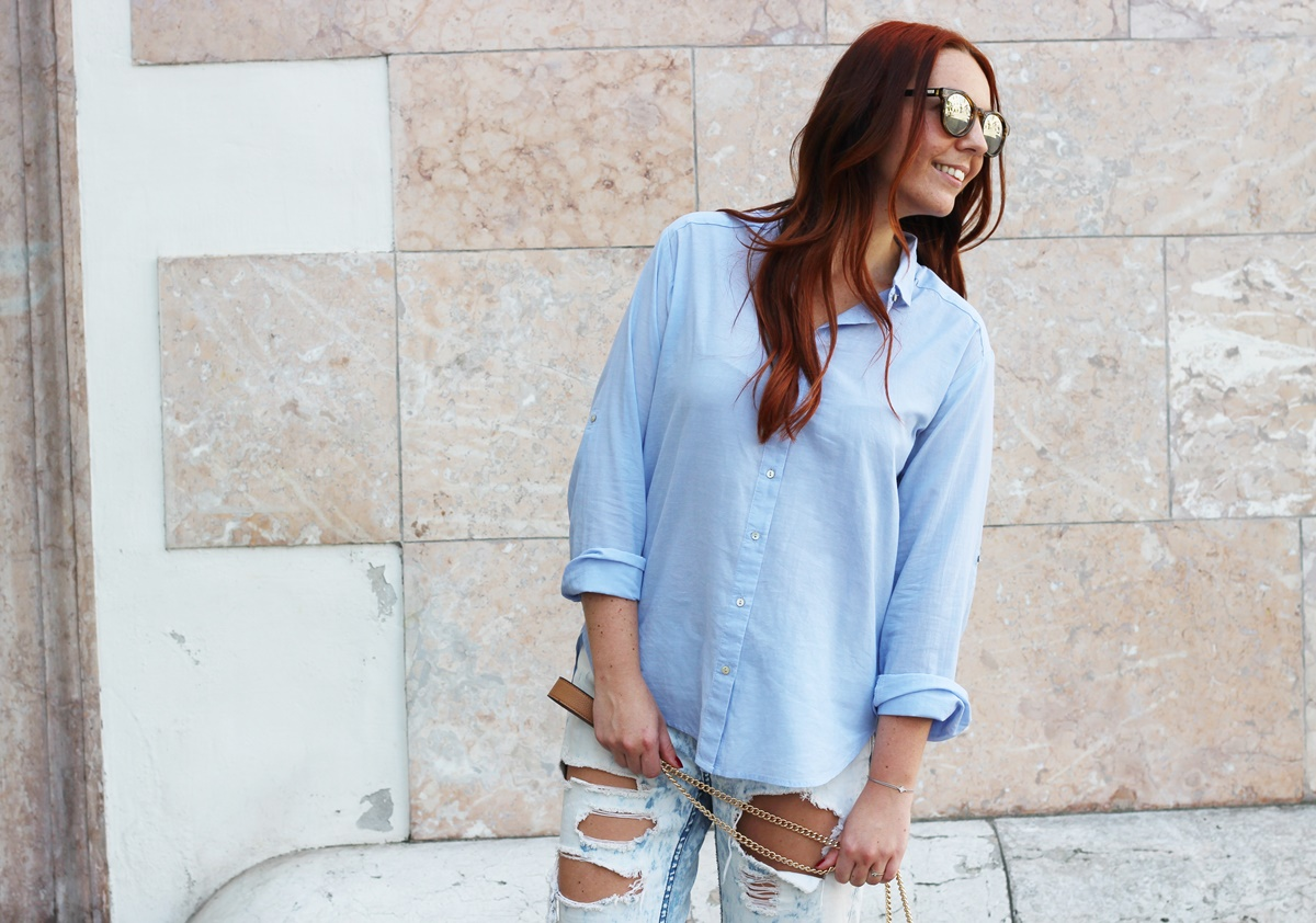 Outfit Weekend Wear10