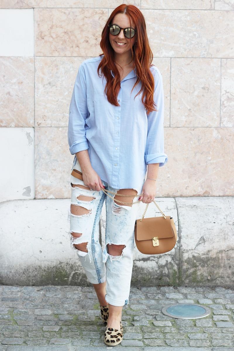 Outfit Weekend Wear12
