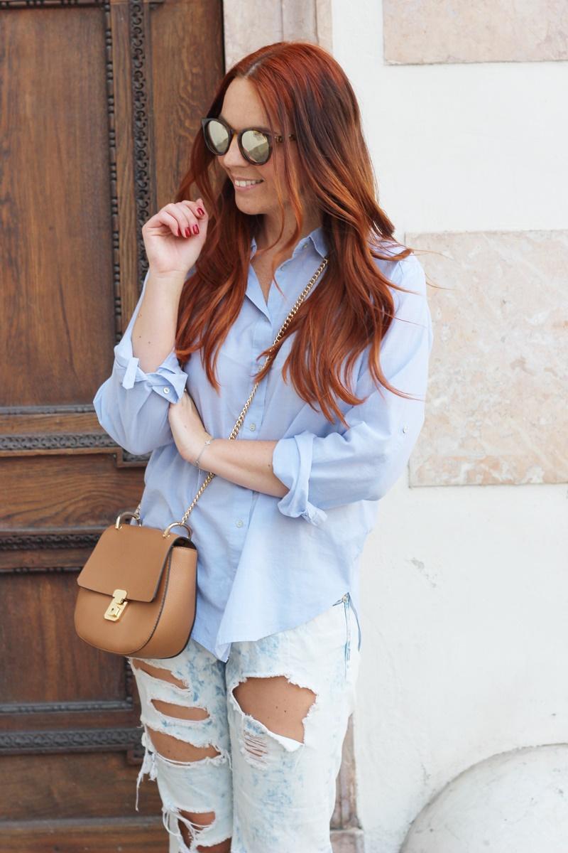 Outfit Weekend Wear2