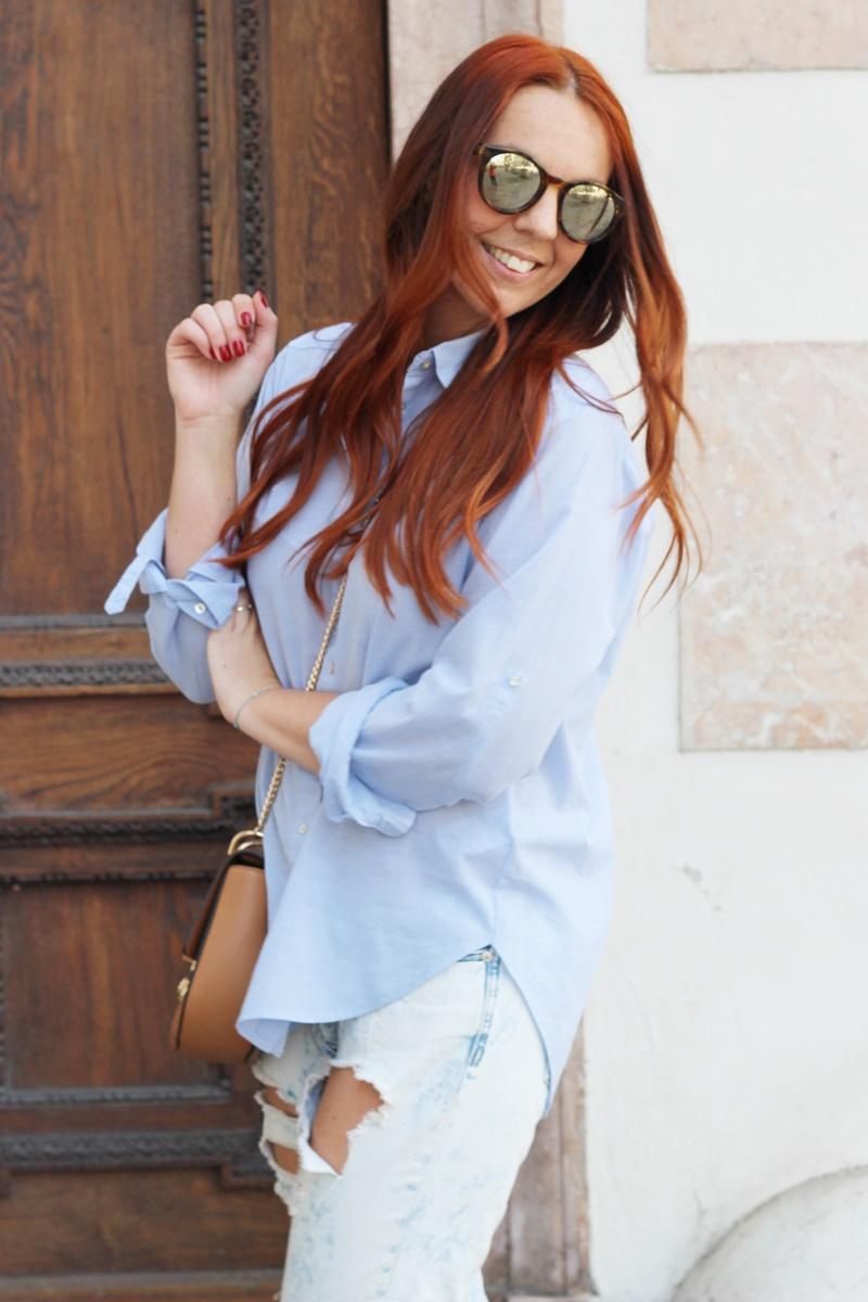 Outfit Weekend Wear4