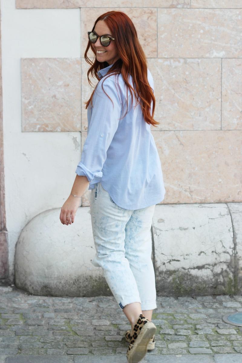 Outfit Weekend Wear5